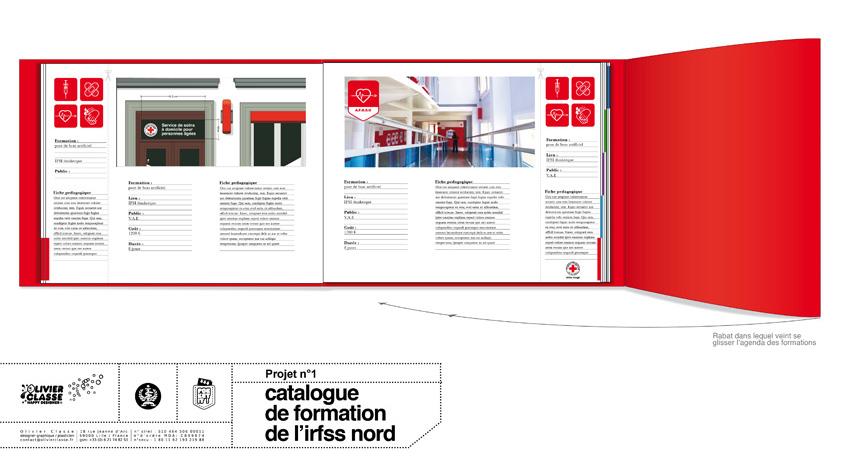 design, pictogramme, edition, photo