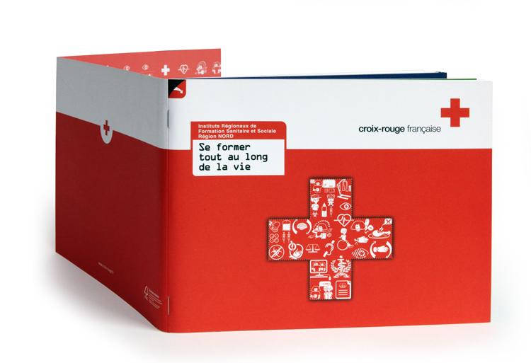 /edition/croix-rouge/